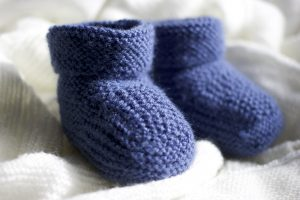 Nouvelle Boutique spécialiste des accessoires (Bonnets & Chaussons) sur Annecy le vieux