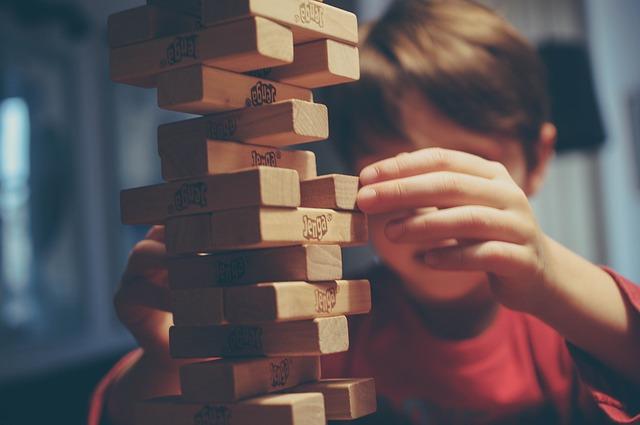 Comment appliquer la méthode Montessori ?