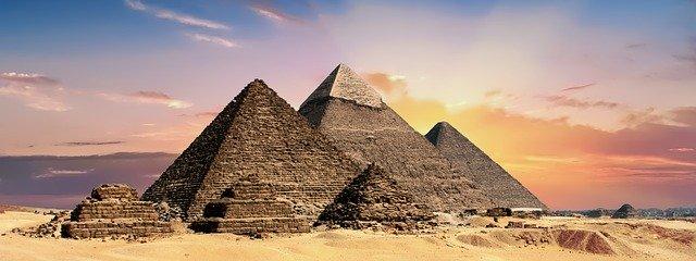 Comment devenir guide touristique en Égypte ?