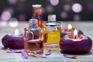 Est-ce que les huiles essentielles se périment ?