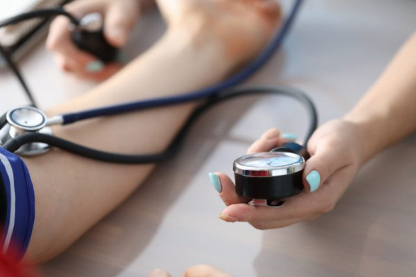 Comment avoir une bonne circulation sanguine ?