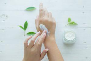 Quels produits utilisez-vous pour votre hygiène corporelle ?