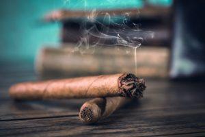 Comment savoir si un cigare est bon ?