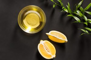 Quel est le meilleur produit naturel pour les articulations ?