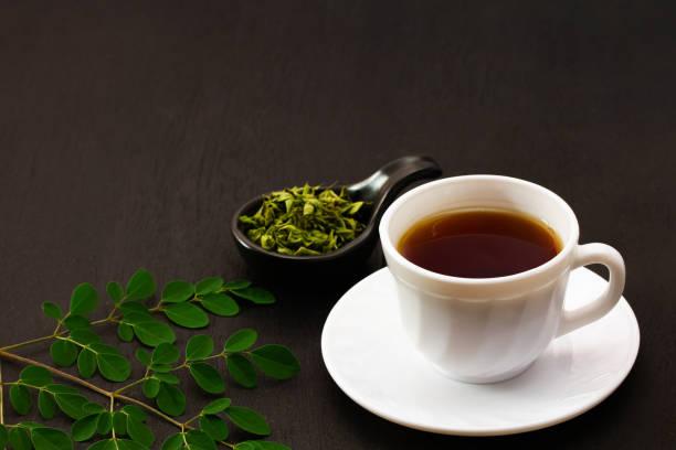 Tout savoir sur le thé Moringa : composition et préparation
