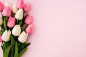 Comment réaliser ses propres compositions florales ?